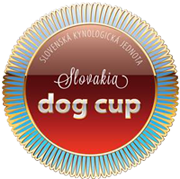 Dog cup 2016